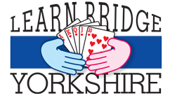 Learn Bridge Yorkshire logo